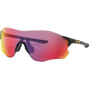 Oakley EvZero Path Sunglasses Prizm Road Lens